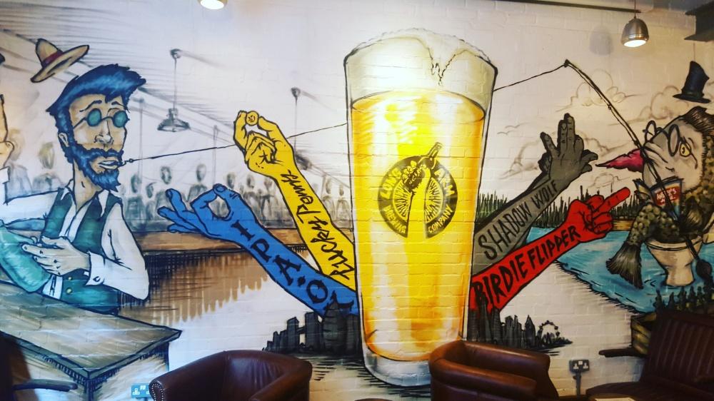 long arm mural.jpg