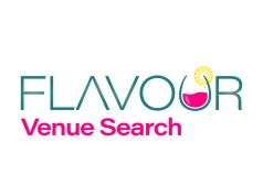 Flavour Venue Search